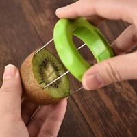 Mini Fruit Cutter Peeler Slicer Kiwi Pitaya Peeling Tools Kitchen Gadgets Tool