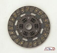 NEW GENUINE SPOON SPORTS HONDA CIVIC INTEGRA EP3 DC5 ORGANIC CLUTCH PLATE K20