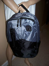NIKE MENS JUMPMAN BACKPACK ~LIGHT GRAPHITE~ NEW WITH TAGS