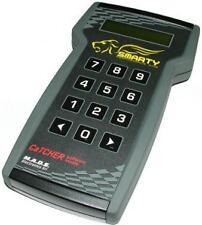SMARTY S-06PoD PROGRAMMER FOR 03-07 DODGE RAM 2500/3500 CUMMINS 5.9L