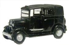 Vintage DieCast Model Trains