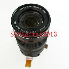 Lens Zoom Unit For Fuji Fujifilm HS20 HS22 Digital Camera Repair Part NO CCD