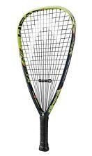 Head Graphene Touch Extreme 175 racquetball racquet racket - Warranty - Reg $230