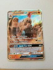 Pokemon Reverse Holo Cards