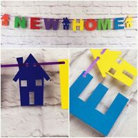 Welcome To Your New Home. NEW HONE BANNER. Congratulation on your new home