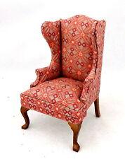 Sessel Möbel für Häuser