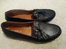 Ladies Next Shoes Size 5.5