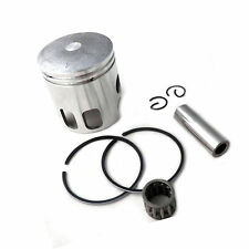 70cc PERFORMANCE BIG BORE PISTON SET FOR YAMAHA ZUMA YW50 BWS 50 2002 - 2011