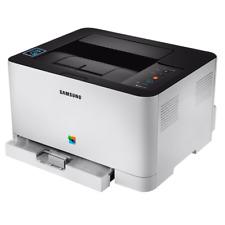 Samsung Xpress SL-C430W EU Farblaserdrucker