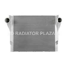Charge Air Cooler For Kenworth T400 T800 W900 Peterbilt 384 386 389 35 x 30 3/16