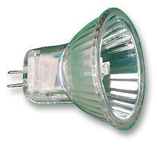 OSRAM 44888 WFL 10 W Mr11 Halogen Bulb Energy Class D