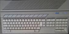 Atari ST 520M (Quertz, funktioniert 100%) +  Maus (Sealed) + Netzteil