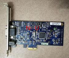 Viewcast Osprey 450E //// 94-00263-02 Rev B PCIe Analog Video Capture Card