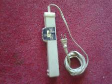 HKC  HOZAN HC-21 DEMAGNETIZER 120 V volt