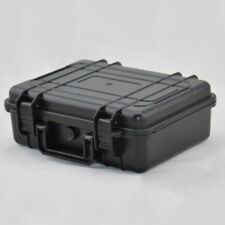Outdoor Survival Waterproof  Explosion-Proof Tool Storage Container Box Case