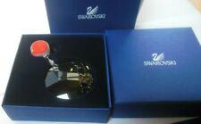 Swarovski Scs Membership Gift Amber Sun Catcher Nib A 9100 Nr 000 156