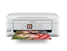 Epson Expression Home XP-335 Multifunction Printer - Inkjet 1200 x 2400 DPI A4