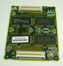 VINTAGE Kingston KTC-7653 8MB FPM RAM Module For Compaq Contura Laptops