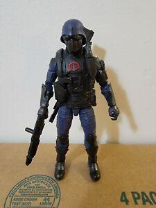 GI Joe Classified Cobra Island Cobra Trooper Target Exclusive Loose