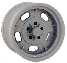 New Listingrocket Racing Wheels R30 686137 16x8 Igniter As Cast 5x475 375 Bs