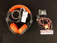URBANEARS Hellas Rush Active Wireless Bluetooth Headphone -Apple Free Shipping