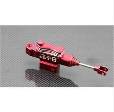 GTB Racing baja 2013 new hydraulic brake master pump