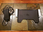 Henge Docks HD02HA15MBPR Dock for 15-inch MacBook Pro with Retina Display
