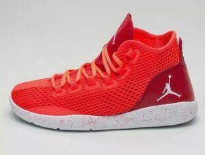 Nike Air Jordan Reveal Gr.44 US10 Deadstock Sneaker Neu Original Nike
