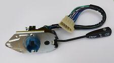 MGB MGBGT 76-80 Column Indicator Switch, Lucas Type 30897D / 163SA, MG AAU4991