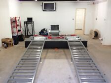 DYNO Rolling road - power runs 3 for £40  (test in BHP, NM, ft-lb) based in York