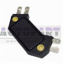 GM HEI 4 Pin Ignition Module 1974-1988 Chevy Pontiac Olds Buick LX301 D1906HT