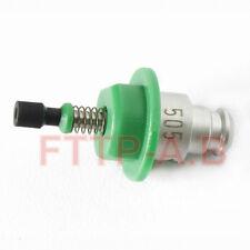 1 pcs SMT JUKI 505 Nozzle Compatible JUKI 2050 2060 2070 2080 Placement machine