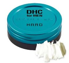 From JAPAN DHC hard hair wax 50g  / Tracking SAL