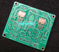 LME49720HA + LME49600 Headphone Amp Pre-amp Audio Signal Amplifier Buffer Board