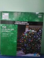 150 Led Net Lights Super Bright