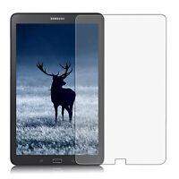 Hartglas Folie für Samsung Galaxy Tab E 9.6 T560/561 Display Schutzglasfolie 9H