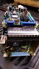 K151 Yaskawa Servo Controller Servo Pack CACR-SR15SZ1SDY77 - core exchange