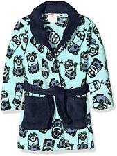 Pyjamas bleus en polyester à 3 ans pour garçon de 2 à 16 ans