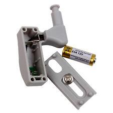 Drawer LED Sensor Light Cabinet Sensor Light Night Light Autoswitch Light