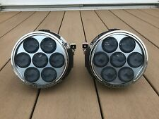 JDM 02 03 04 Infiniti Q45 Projector Hid Xenon Multi Lens Lights Lamps OEM