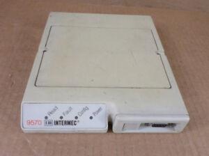Intermec Corp. 9570 Wedge Reader