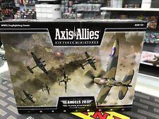 axis and allies miniatures starter en vente | eBay