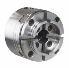 New Wood Turning Chuck, G3 Insert Type Turning Chuck Accessory For Wood Lathes