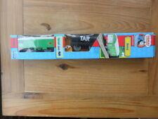 THOMAS TANK ENGINE & FRIENDS TOMY TRACKMASTER TRAIN - BOCO - BOXED