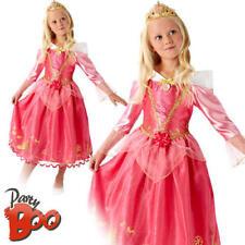 Disney Mädchen-Kostüme & -Verkleidungen Karneval