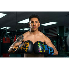 Title Boxing Ali Float Sting Training Gloves - Black