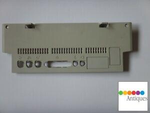Apple Macintosh Performa LC 575 Plastic Rear Ports Case Cover Mac Panel 922-0704