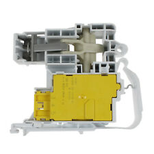 ARISTON AQ 9 D 69 iukv Lavatrice Porta Interruttore Di Interblocco