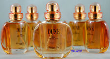 DIOR, DUNE EDT, size: 30mL/1.0oz, UNboxed.