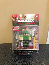 Roblox  -